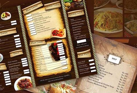 sách 161 - Khởi nghiệp trong lĩnh vực nhà hàng từ a đến z