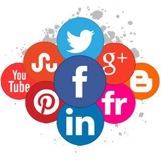 sách 168 - Sai lầm khi sử dụng social media của doanh nghiệp