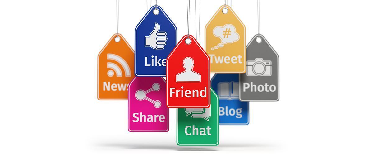 sách 169 - Sai lầm khi sử dụng social media của doanh nghiệp