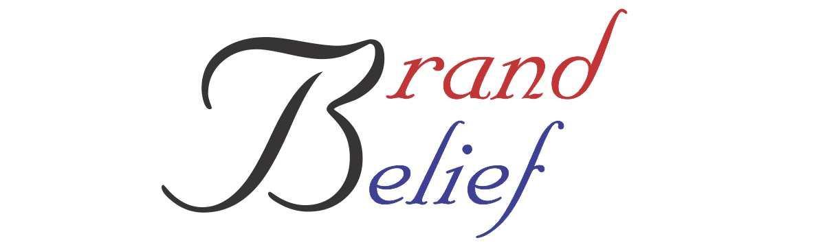 sách 172 - Xây dựng thương hiệu trong thời kỳ khủng hoảng niềm tin