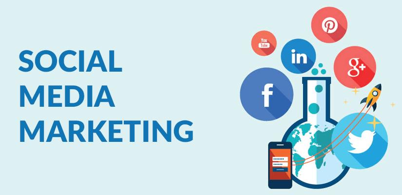 sách 18 - Sai lầm khi sử dụng social media của doanh nghiệp