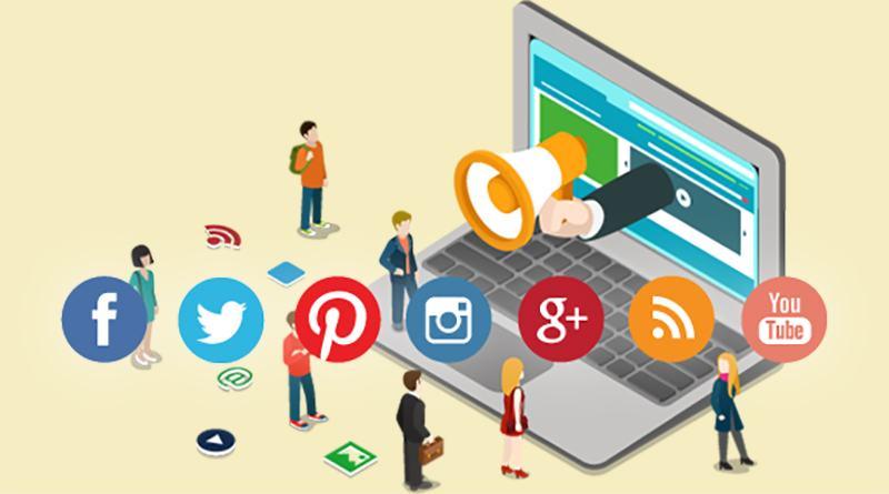 sách 58 - Hướng dẫn tìm kiếm nguồn hàng kinh doanh online