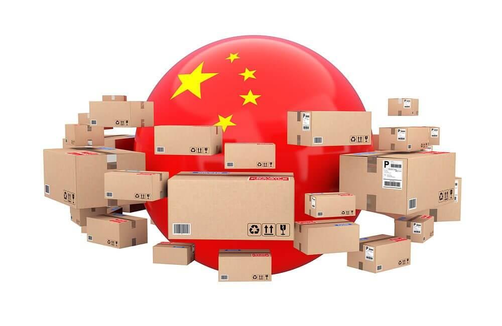 sách 62 - Hương dẫn nhập hàng gia dụng Trung Quốc giá rẻ, chất lượng