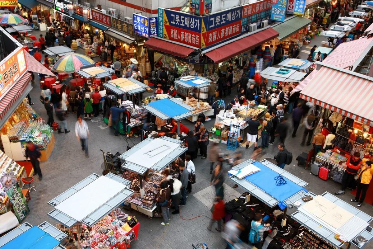 sách 65 - Hương dẫn nhập hàng gia dụng Trung Quốc giá rẻ, chất lượng