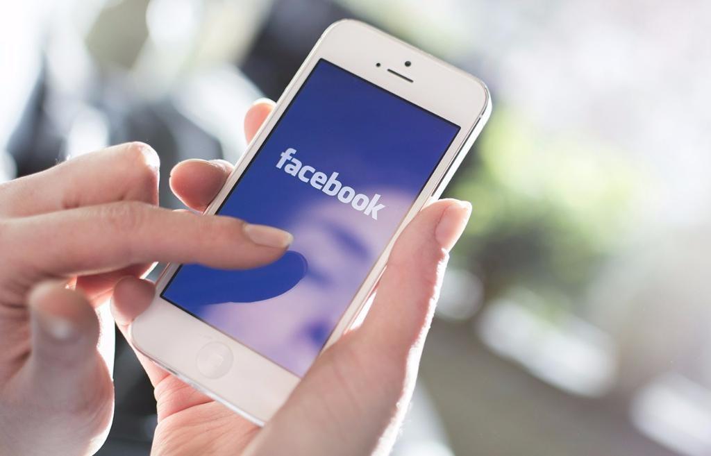 tăng like Fanpage miễn phí - 20 điều có thể bạn chưa biết khi sử dụng Facebook! Điều thứ 7 sẽ khiến bạn bất ngờ