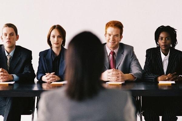 Kết quả hình ảnh cho Kỹ năng là vô cùng quan trọng với những ứng viên