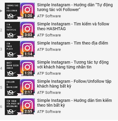 video instagram - Bán hàng trên instagram: Cách đạt 20k followers và 20 đơn hàng sau một tháng