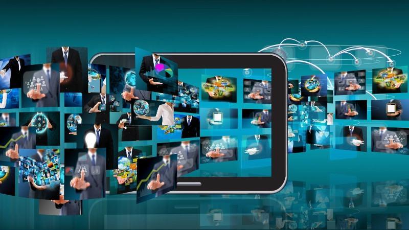 videomobiless1920800x450 1501505059 - Nội dung quảng cáo người dùng đang quan tâm?