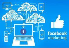 0f39a286b9da347cbfec94574b1387ef 1 - Phải làm sao khi nick facebook mất tương tác, rác quá nhiều và chẳng có ai mua hàng?