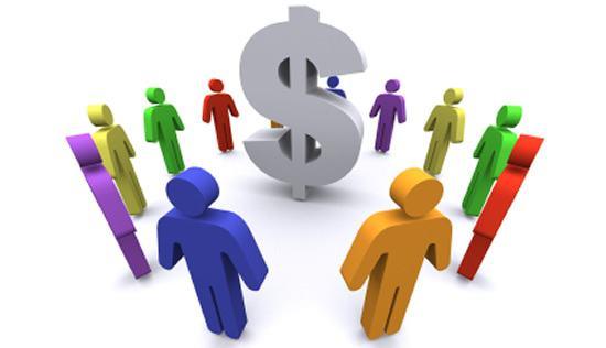5 cuon sach ban hang - 6 Cuốn sách về phát triển kỹ năng bán hàng tuyệt đỉnh