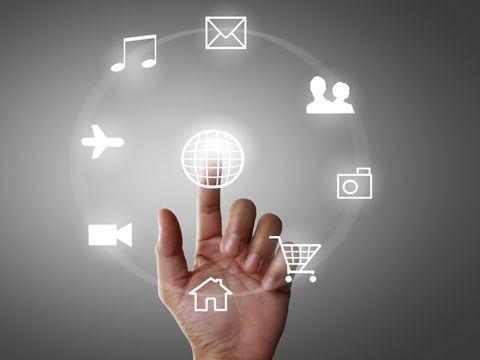 7247 DigitalCustomer - Phân tích các vấn đề : bán hàng, chăm sóc khách hàng, đối thủ, tối ưu ... để phát triển doanh nghiệp bền vững