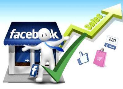 9e8faa4360948d58da56f63213617b13 - Phải làm sao khi nick facebook mất tương tác, rác quá nhiều và chẳng có ai mua hàng?