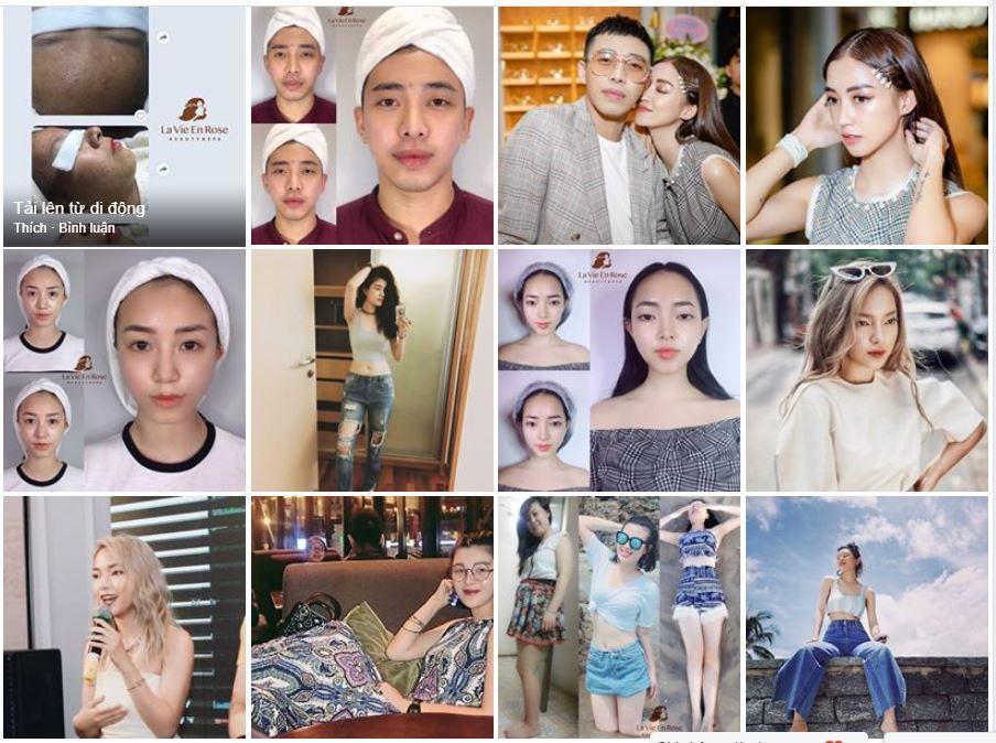 a16 kinh doanh spa beauty phan 1 - Chia sẽ tất tần tật những điều cần biết về kinh doanh trung tâm Spa & beauty (phần 1)