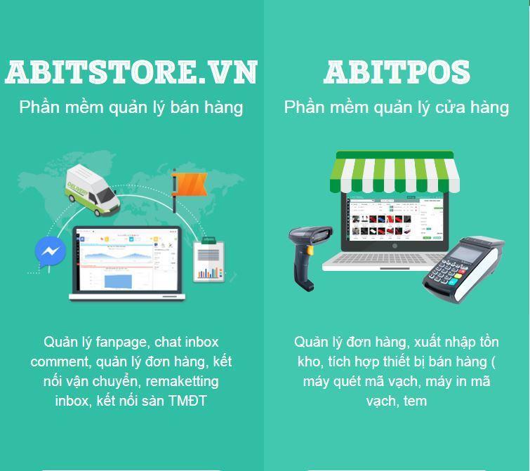 a3 review phan mem quan ly ban hang abitsore.vn  - Giới thiệu phần mềm quản lý bán hàng tự động Abitstore.vn
