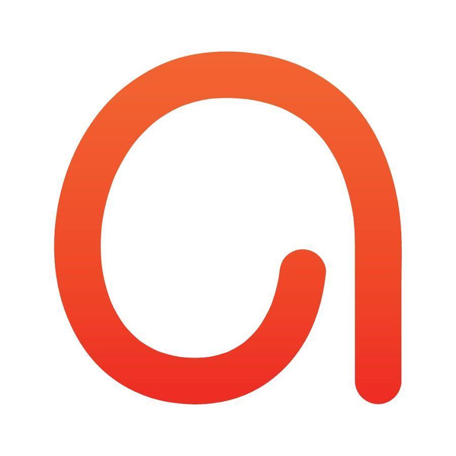 a4 review phan mem activepresenter - Giới thiệu phần mềm E-learning tốt nhất hiện nay ActivePresenter