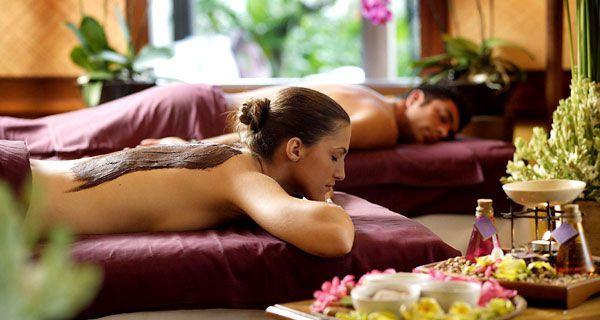 a5 kinh doanh spa beauty phan 1 - Chia sẽ tất tần tật những điều cần biết về kinh doanh trung tâm Spa & beauty (phần 1)