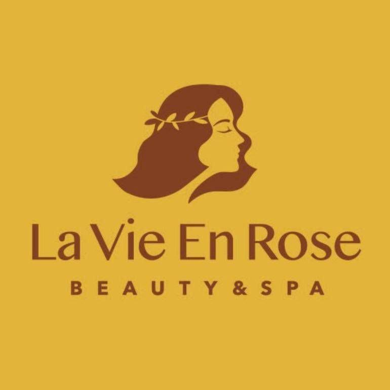 a6 kinh doanh spa beauty phan 1 - Chia sẽ tất tần tật những điều cần biết về kinh doanh trung tâm Spa & beauty (phần 1)