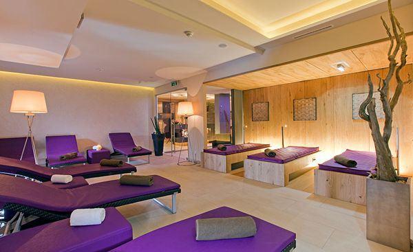 a8 kinh doanh spa beauty phan 1 - Chia sẽ tất tần tật những điều cần biết về kinh doanh trung tâm Spa & beauty (phần 1)