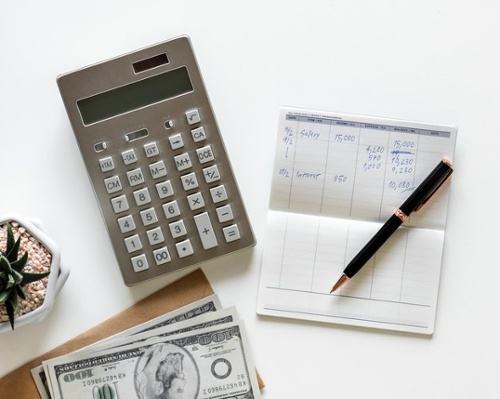 abm marketing - ABM - Phương pháp marketing tập trung vào doanh số