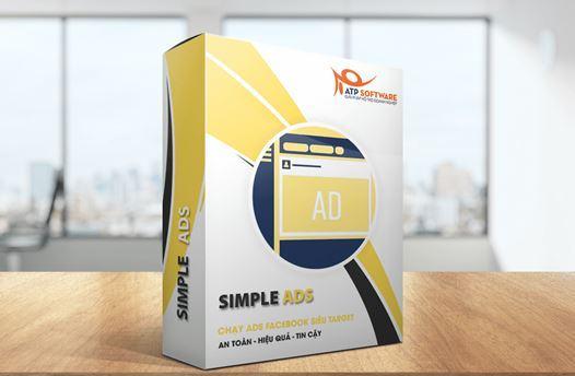 ads - Cách sử dụng All-in-One để bán hàng trên Fanpage hiệu quả