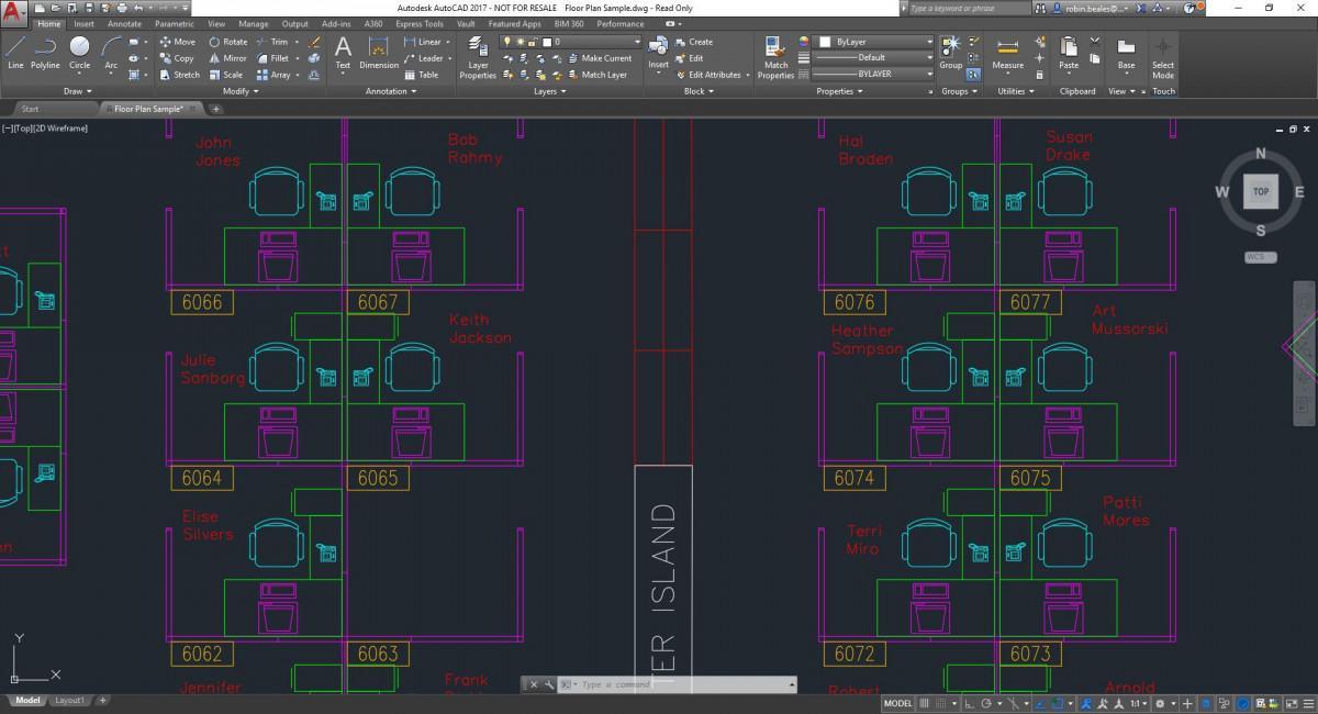 b2 review phan mem autocad - AutoCAD - Phần mềm thiết kế đồ họa 2D , 3D được nhiều người sử dụng nhất