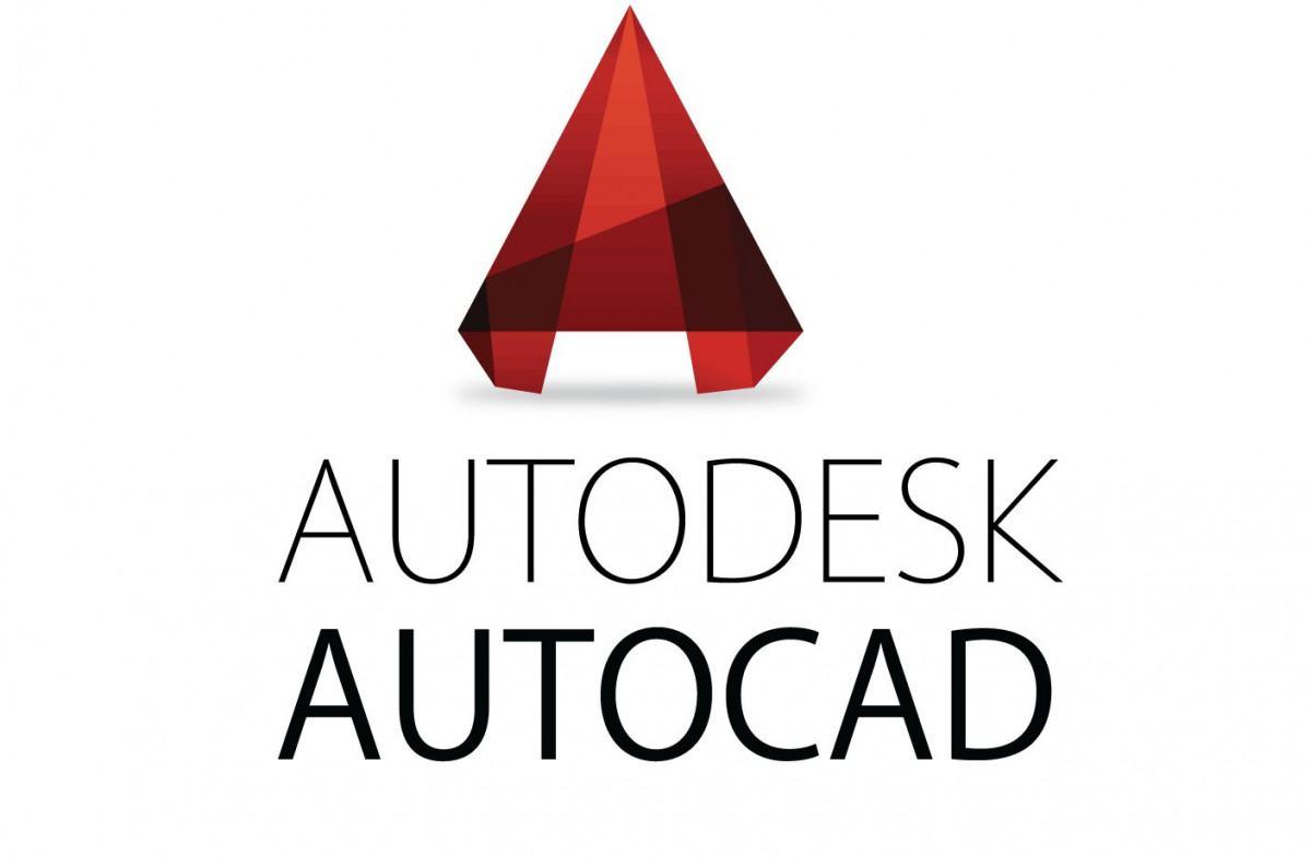b6 review phan mem autocad - AutoCAD - Phần mềm thiết kế đồ họa 2D , 3D được nhiều người sử dụng nhất
