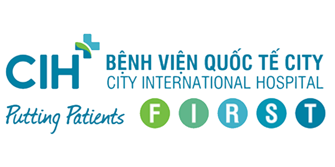 benh vien quoc te city atp softwaare - Footer Main