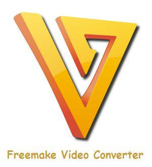 c1 phan mem Freemake Video Converter chuyen doi duoi video - Tổng quan về phần mềm Freemake Video Converter - Phần mềm chuyển đổi mọi định dạng video tốt nhất 2018