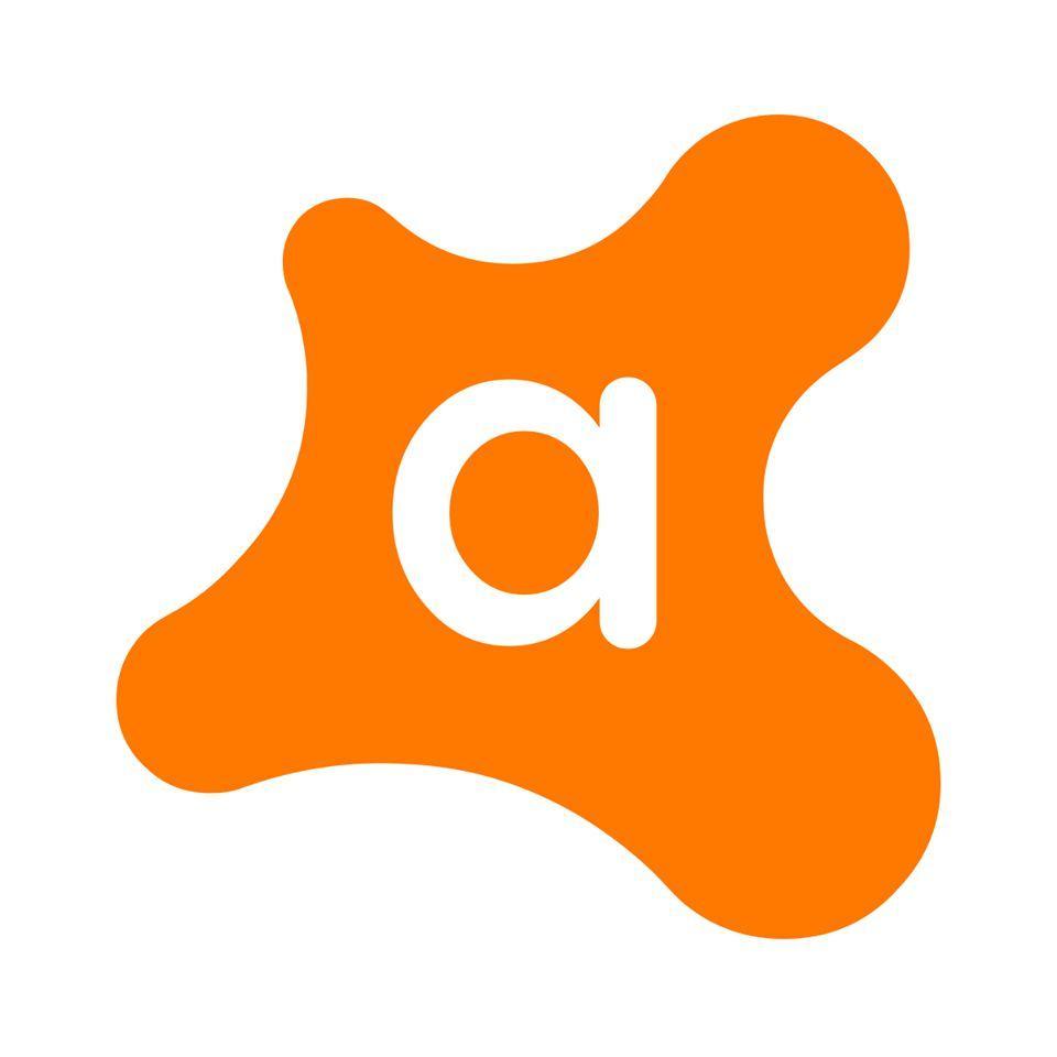c1 review phan mem diet virus Avast Antivirus - Phần mềm diệt Virus hàng đầu thế giới Avast Antivirus