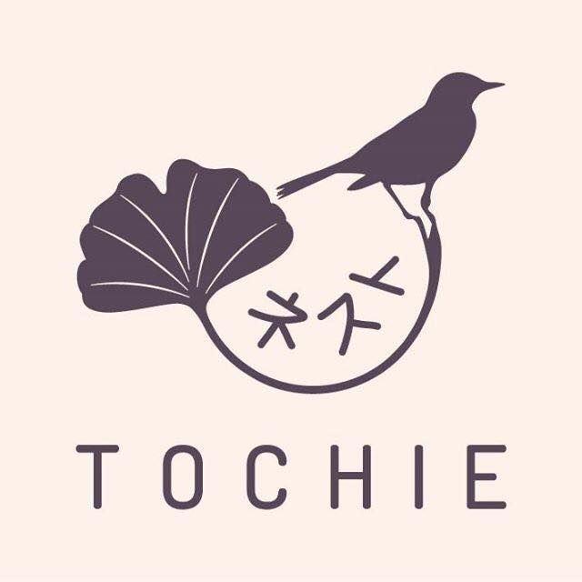 e2 phan tich kinh doanh fanpage Tochie - Phân tích shop thời trang online Tochietrên Fanpage Facebook