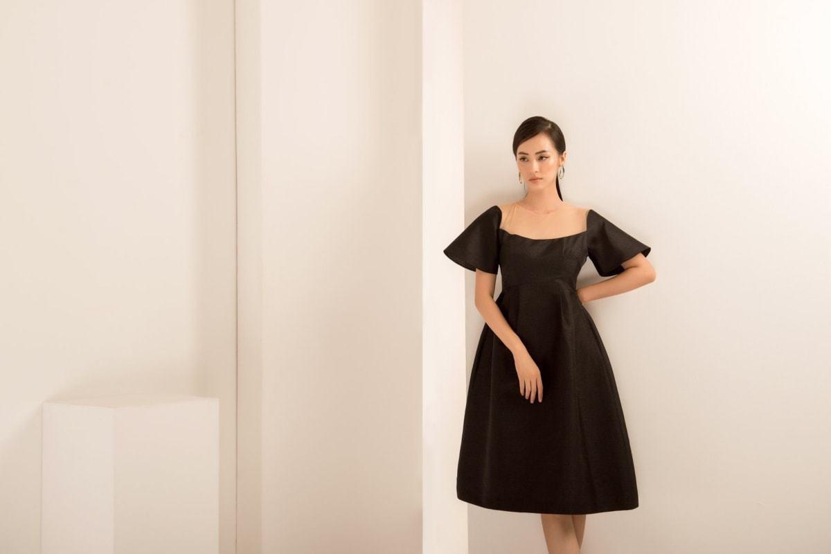 e6 phan tich kinh doanh fanpage Tochie - Phân tích shop thời trang online Tochietrên Fanpage Facebook