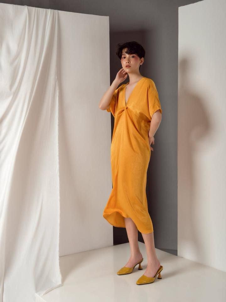 e8 phan tich kinh doanh fanpage Tochie - Phân tích shop thời trang online Tochietrên Fanpage Facebook