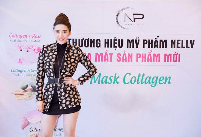 f5 a hau phuong suri ban hang online - Tìm hiểu cách bán hàng online trên Facebook của Á hậu Phương Suri