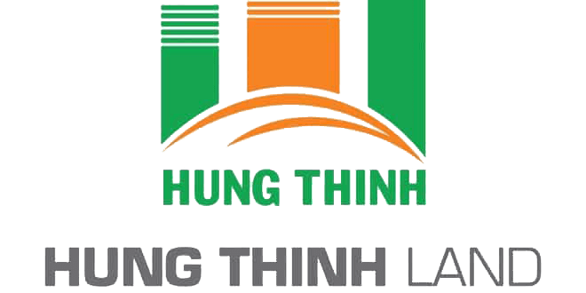 logo hung thinh atp - Footer Main
