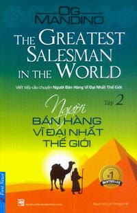 photo 2 1508225297673 - 6 Cuốn sách về phát triển kỹ năng bán hàng tuyệt đỉnh