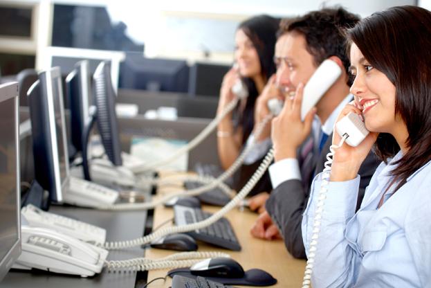 slide4 big e1478595378588 - Phân tích các vấn đề : bán hàng, chăm sóc khách hàng, đối thủ, tối ưu ... để phát triển doanh nghiệp bền vững
