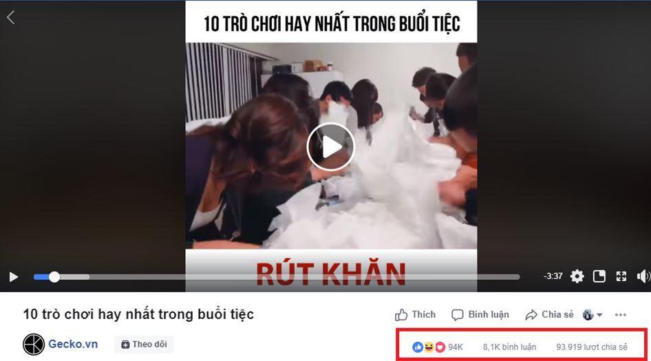 viral - Cách sử dụng All-in-One để bán hàng trên Fanpage hiệu quả