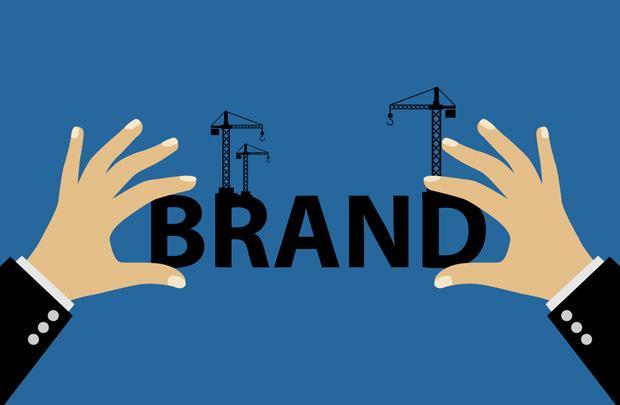 xay dung thuong hieu 1 1509586611 - Phân tích các vấn đề : bán hàng, chăm sóc khách hàng, đối thủ, tối ưu ... để phát triển doanh nghiệp bền vững