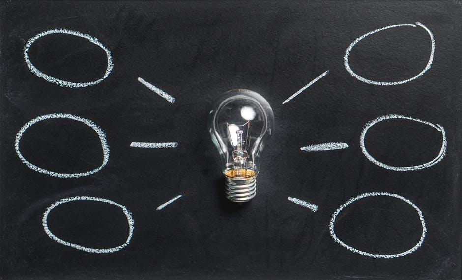 y tuong kinh doanh idea kinh doanh - Đánh giá ý tưởng kinh doanh điều quan trọng đầu tiên khi khởi nghiệp!