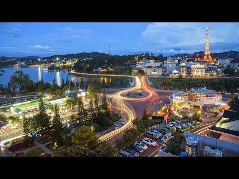 đà lạt - Gợi ý những ý tưởng kinh doanh đang hot tại Lâm Đồng
