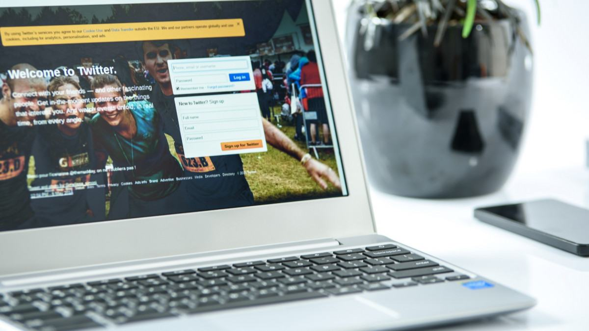 Onpgae SEO - 10 kỹ thuật tối ưu Onpage giúp web của bạn sẽ vượt TOP 1 Google