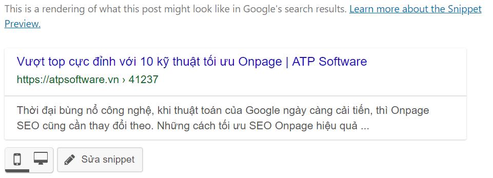 Zalo ScreenShot 6 12 2018 443525 - 10 kỹ thuật tối ưu Onpage giúp web của bạn sẽ vượt TOP 1 Google