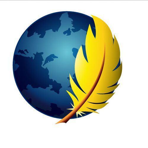 a1 review phan mem kompozer - KompoZer - Phần mềm thiết kế và quản lý nội dung website miễn phí được yêu thích nhất hiện nay