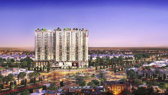 a10 huong dan kinh doanh tai can tho - Về Bến Ninh Kiều - về với tỉnh Cần Thơ thì nên kinh doanh gì ?