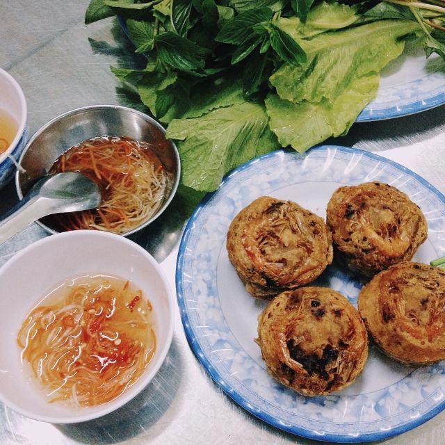 a11 banh huong dan kinh doanh tai can tho - Về Bến Ninh Kiều - về với tỉnh Cần Thơ thì nên kinh doanh gì ?
