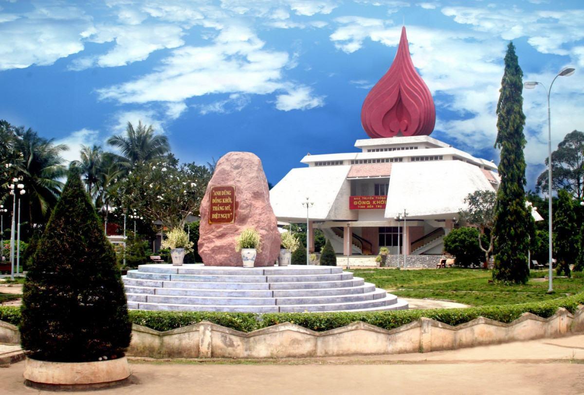 """a11 huong dan kinh doanh tai tinh ben tre - Tại """"Xứ dừa"""" - Bến Tre muốn khởi nghiệp thì nên chọn kinh doanh gì ?"""