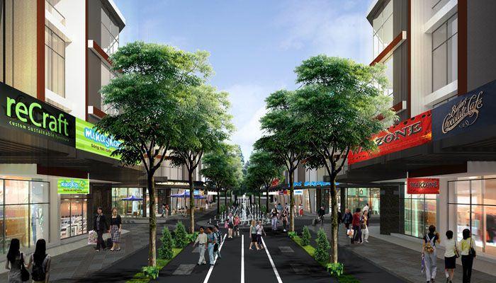 """a15 huong dan kinh doanh tai tinh ben tre - Tại """"Xứ dừa"""" - Bến Tre muốn khởi nghiệp thì nên chọn kinh doanh gì ?"""