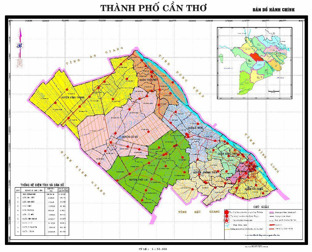 a3 huong dan kinh doanh tai can tho - Về Bến Ninh Kiều - về với tỉnh Cần Thơ thì nên kinh doanh gì ?