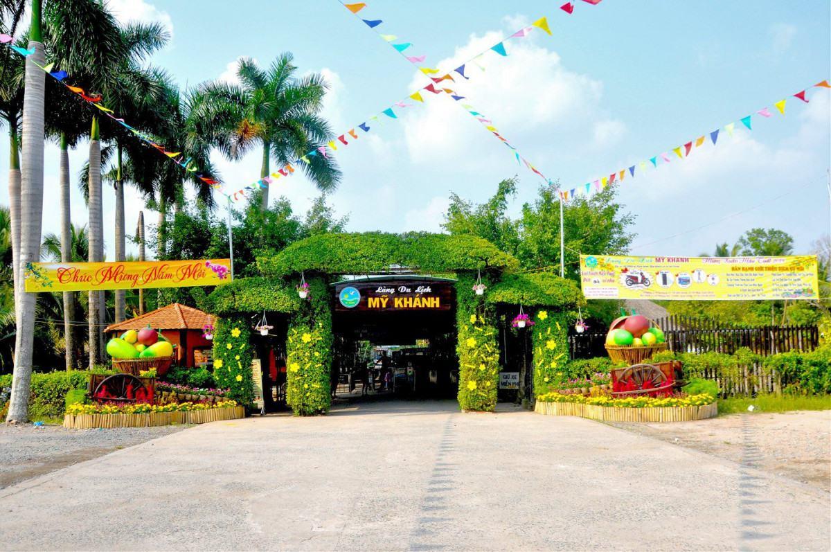 a7 huong dan kinh doanh tai can tho - Về Bến Ninh Kiều - về với tỉnh Cần Thơ thì nên kinh doanh gì ?