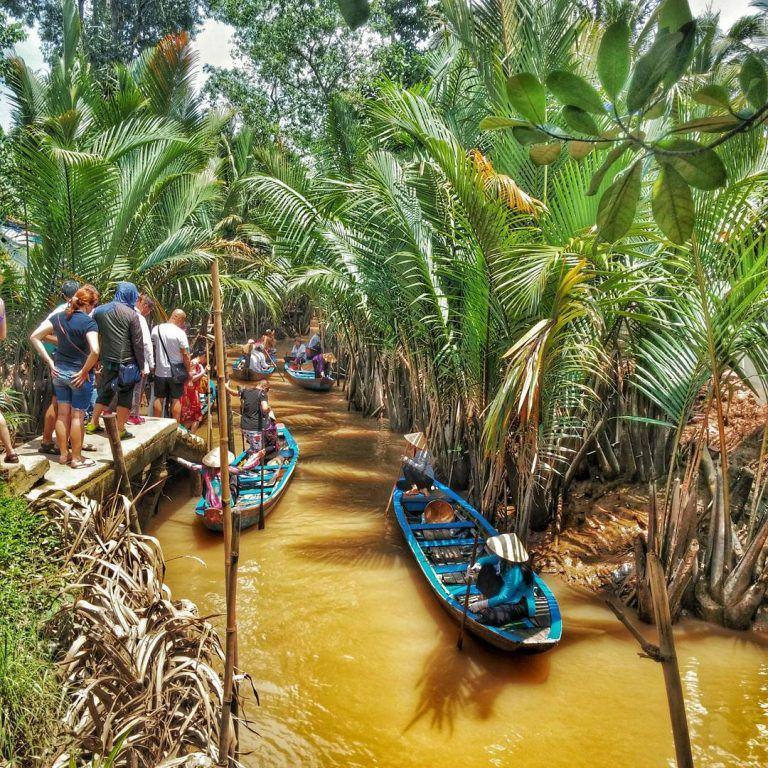 """a7 huong dan kinh doanh tai tinh ben tre - Tại """"Xứ dừa"""" - Bến Tre muốn khởi nghiệp thì nên chọn kinh doanh gì ?"""